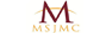 Mount St Johns Medical Centre logo